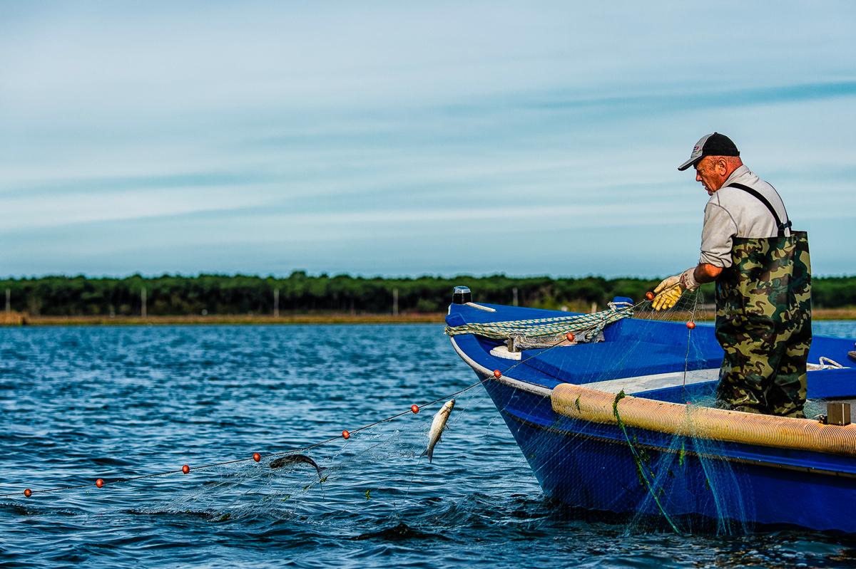 01_pescatore