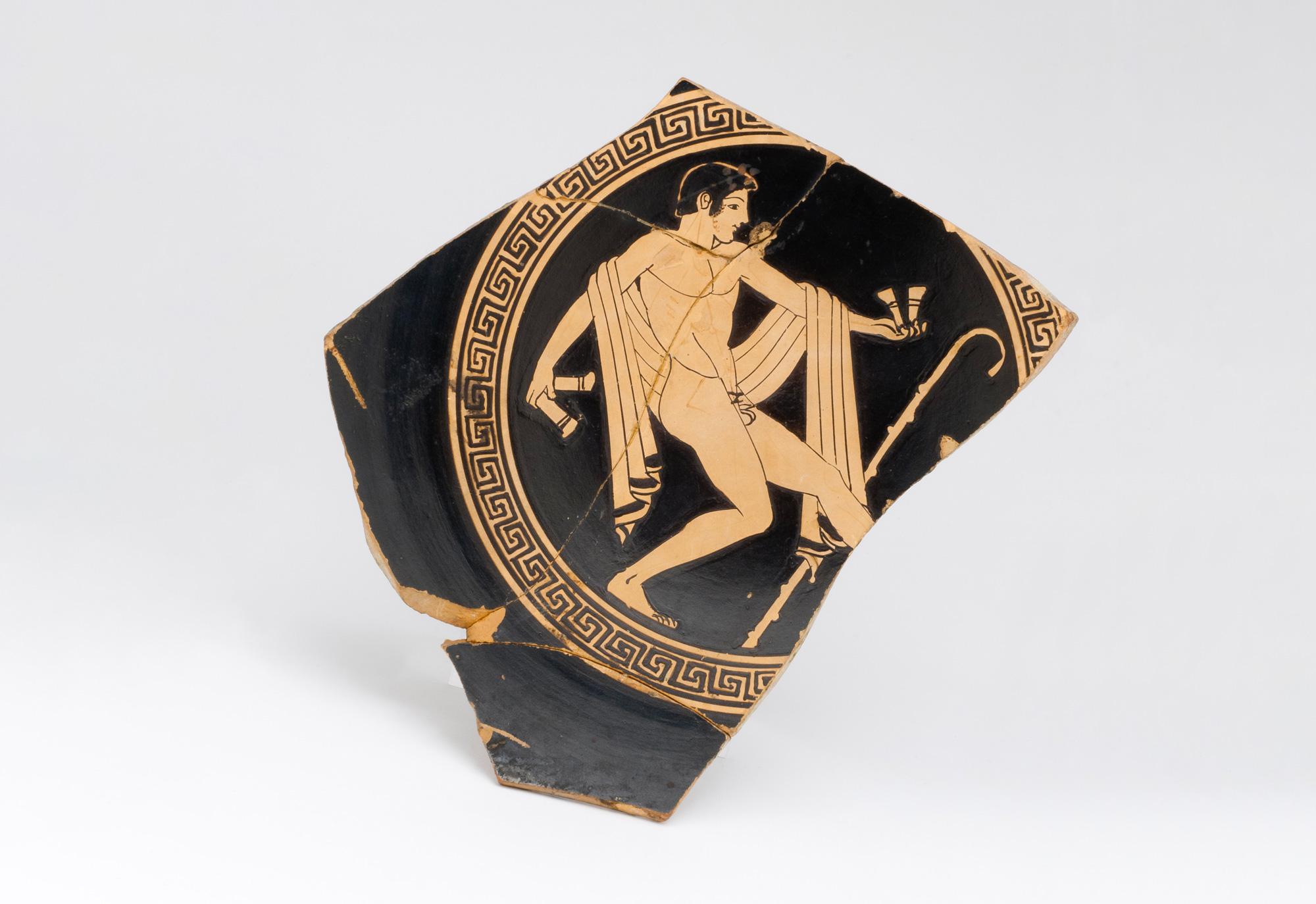 Museo-Adria-presentazione-020